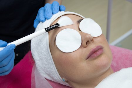 Developed and adapted by DE NOVA Laser Cosmetic Center Cosmetologists based on the international standards and best practices these highly customized skin treatments...