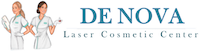 De Nova Laser Cosmetic Center