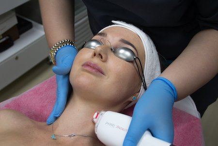 It is used for a variety of aesthetic procedures. Our Center offers Laser and IPL hair removal, laser tattoo removal, laser rejuvenation, IPL acne and rosacea treatment achieving..