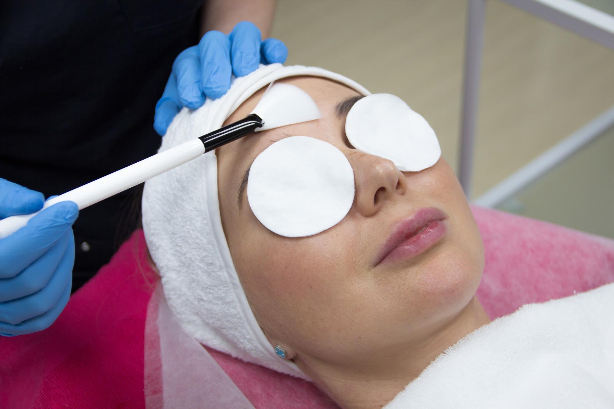 Advanced Skincare
